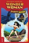 WWPower Outage
