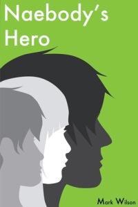 Naebodys Hero