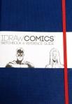 I Draw Comics