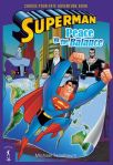 Superman Peace