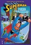 Superman Peace