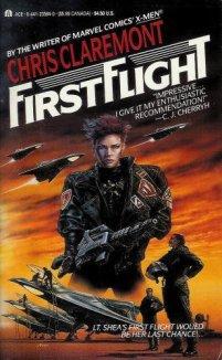 FirstFlight