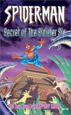 Secret Sinister Six