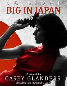 BigJapan