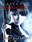BloodRust
