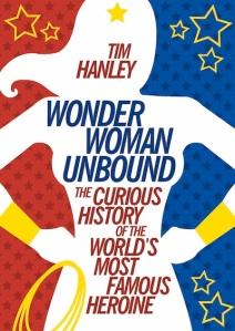 WW Unbound