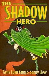 ShadowHero