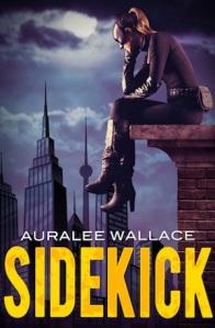 Sidekick