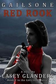 RedRook