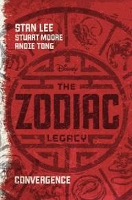 ZodiacConvergence
