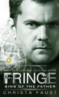 FringeSins