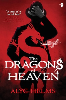 TheDragonsOfHeaven