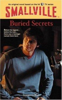 BuriedSecrets