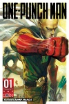 OnePunchMan_GN01_cover_PRINT.indd