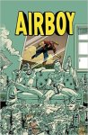 AirboyDeluxe Edition