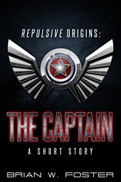 thecaptain