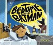bedtime-batman