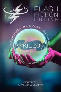 FlashFiction Online
