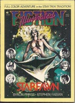 StarFawn